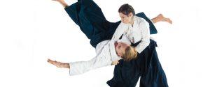 Aidiko - Kenpo Karate